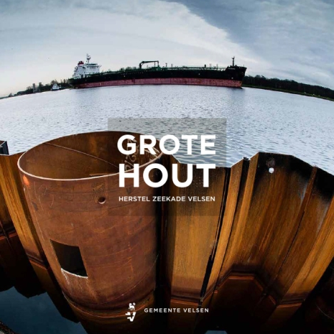 GROTE HOUT Velsen-1