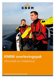 Interne communicatie overlevingspakken